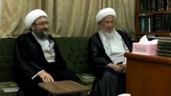 صدایی دیگر: سکوت قم، هشدار نجف و مسئلهای به نام حجاب زنان ایرانی