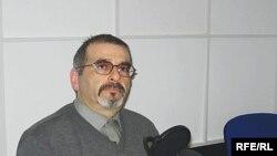 Александр Эрделевский