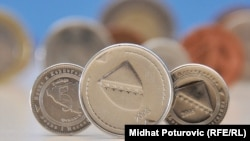 Neodgovornost u trošenju javnih sredstava: Korajlić