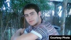 Nahid Hacıyev