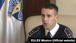 Na Kosovu oštre rakcije zbog privođenja Nehata Tačija