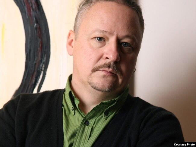 Мікалай Халезін