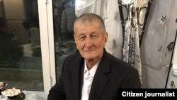 Коллеги Самандара Куканова утверждают, что он был заключен в тюрьму по личному приказу первого президента Узбекистана Ислама Каримова.