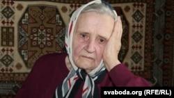Надзея Дземідовіч