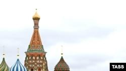 Moskë