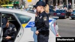 Незабаром поліція запрацює й у Дніпропетровську ( фото ©Shutterstock)
