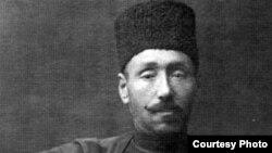 Keçəçioğlu Məhəmməd