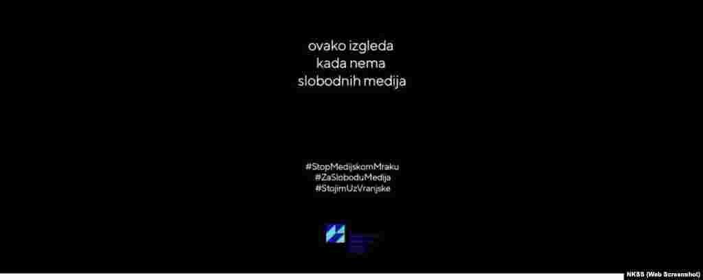 Asocijacija nezavisne kulturne scene Srbije
