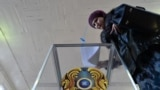 Будут ли участвовать в выборах не представленные в мажилисе партии?
