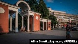 Аренда квартир в Крыму дорожает