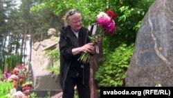 Ірына Быкава
