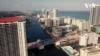 Українські багатії за мільйони доларів купують квартири у Маямі й отримують «грін-карти» (розслідування)
