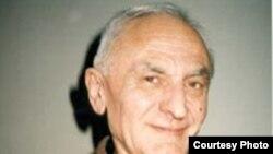 Mirko Djordjević