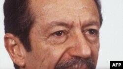 در هفته اخير نام دكتر شاهپور بختيار، به دليل آزادى يكى از قاتلان او از زندان هاى فرانسه بار ديگر در رسانه ها مطرح شد.