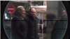 Kadyrov Posts Video Showing Ex-PM, Antigovernment Activist In Crosshairs