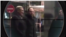 Рамзан Қадыровтың Instagram парақшасында жариялаған видеосынан скриншот.