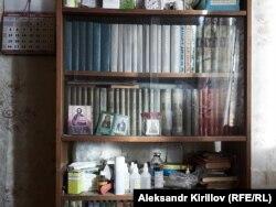 Книги Ирины Сошниковой