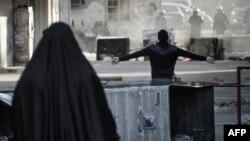 Акції протесту у Бахрейні тривають через незадоволення населення діями королівської родини