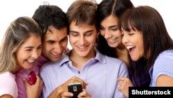 Узбекские программисты намерены побороться за популярность своего приложения на международном телекоммуникационном рынке.