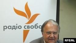 Богдан Футей.