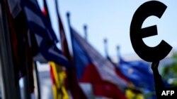 د کورونا وایرس جهاني وبا د اروپا اقتصاد زښت زیانمن کړی