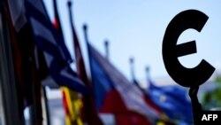 Европейската комисия подготвя условията за получаване на пари от фонда за възстановяване