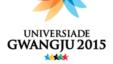 Жазғы универсиадаға 95 қазақстандық қатысады