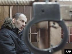 Василий Алексанян, 2008 год