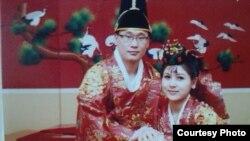 Юлдуз мечтала о Корее с 13 лет. И её мечта сбылась.