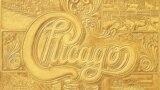 Detaliu de pe coperta albumului Chicago VII, Chicago, 1974
