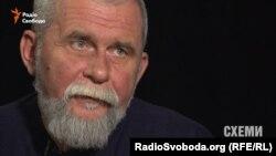 Станіслав Речинський запевняє: журналістів прослуховували завжди, за всіх режимів