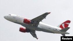 Letove će održavati Eurowings