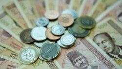 BiH: Savjetovališta za kreditne dužnike