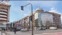 Stavovi mladih u Crnoj Gori
