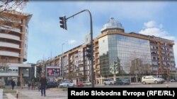 Javnost nije upoznata da je vozni park državnih organa smanjen (Podgorica)