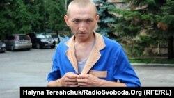 Солдат В'ячеслав Явний отримав тілесні ушкодження під час служби, що спричинило розрив селезінки, з'ясувало службове розслідування Міноборони