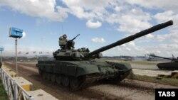 Ваша Свобода | Військові маневри Росії: коли і звідки чекати удару
