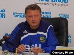 Маркевич вже давно не тренував команди, кажуть експерти