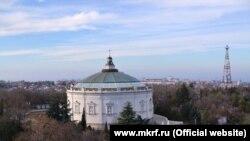 Музей героїчної оборони і звільнення Севастополя, ілюстративне фото