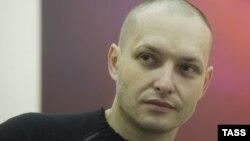 Леонід Бершидський