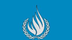 ساعت ششم - حقوق بشر؛ مطلق يا نسبی؟