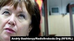 Наталія Вітренко хоче йти на дострокові вибори до парламенту (фото архівне)
