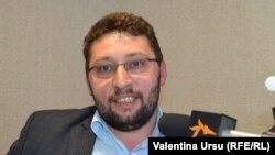 Игорь Волницки