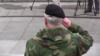 «Мы первыми просились на восток, когда там все началось» – морпех из Крыма