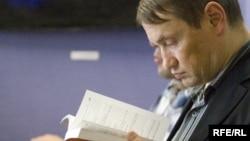 Алесь Ліпай