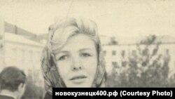 Людмила Фойгт. 1970-е годы