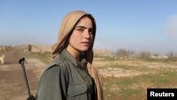 Türkiyə PKK ilə atəşkəsi ləğv edib