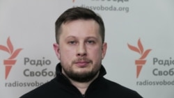 Суботнє інтерв'ю - Андрій Білецький, народний депутат, лідер партії «Національний корпус»