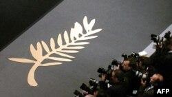 نام برنده نخل طلا روز یکشنبه هفته آینده اعلام می شود. (عکس از AFP)