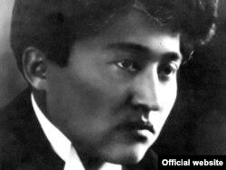 Мағжан Жұмабайұлы, сталиндік қуғын-сүргін кезінде атылған қазақ ақыны
